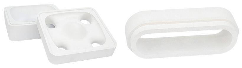 calcast cc 100 cc 450 dichte calciumsilikatplatte getempert. Black Bedroom Furniture Sets. Home Design Ideas